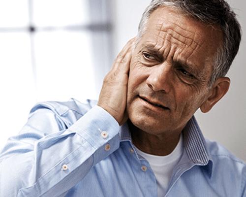 illustration prévention auditive